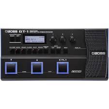 Купить <b>гитарные процессоры</b> недорого, отзывы, описание ...