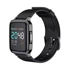 ‪Online shop - <b>New Arrival</b>   <b>Haylou</b> Ls01 Smart Watch Rs.... | فېسبوک‬
