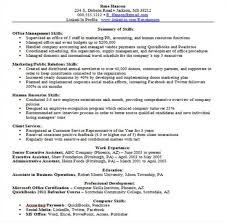 writing skills resumes   leriq i am stuck on resume      cause    is a skills based resume right for you