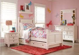 teen girls bedroom furniture including twin