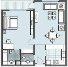 images about Town house on Pinterest   Floor plans       images about Town house on Pinterest   Floor plans  Apartment floor plans and Duplex plans