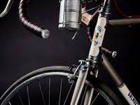 <b>Велосипед</b>: лучшие изображения (120) в 2020 г. | <b>Велосипед</b> ...