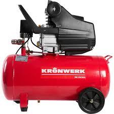 <b>Компрессор масляный Denzel</b>, 50 л 206 л/мин. 1.5 кВт в интернет ...