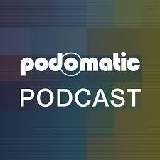 Melanie Stainbrook's Podcast