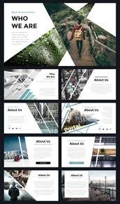 Типографика: лучшие изображения (30) | Графический дизайн ...