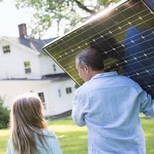Full list of Clean Energy Council accredited solar installers | Finder