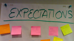 how to deal high expectations lifehacker don t mistake expectations for reality