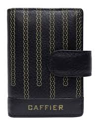 <b>Визитница</b> Caffier 9922478 в интернет-магазине Wildberries.by