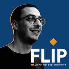 Flip le Podcast
