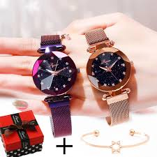 Unique Watch Store - Amazing prodcuts with exclusive discounts on ...
