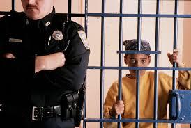 juvenile justice essay juvenile delinquency essay
