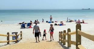 <b>Summer weather</b> forecast: What in store for Canadians in <b>2019</b> ...