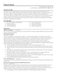 professional healthcare chief operating officer templates to professional healthcare chief operating officer templates to showcase your talent myperfectresume