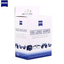 Buy camera <b>zeiss</b> and get free shipping on AliExpress.com
