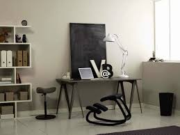 home office decorating ideas ikea diy awesome inspirational office pictures full size