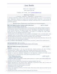 resume examples new resume format gopitch co how to resume examples b e resume format resume format for freshers