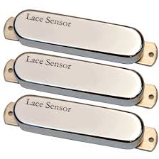 lace sensor dually wiring diagram lace wiring diagrams description chrome dome set lace sensor dually wiring diagram