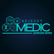 Mind Body Medic