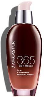 <b>Lancaster 365 Skin Repair</b> Serum Youth Renewal | Lancaster Beauty
