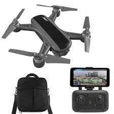 JJRC X9P Heron <b>GPS 5G</b> WiFi FPV With 4K HD Camera Optical ...