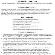 personal statement for resume sample  corezume coresume personal statement marketing pic