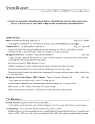 job application example teamwork skills cover letter templates job application example teamwork skills job skills employment and business programs and supports teamwork skills resume