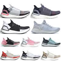 Volleyball <b>Shoes</b> Women Canada | Best Selling Volleyball <b>Shoes</b> ...