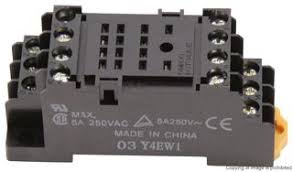 omron relay myn wiring diagram wiring diagram and schematic design omron relay wiring diagram diagrams for car or