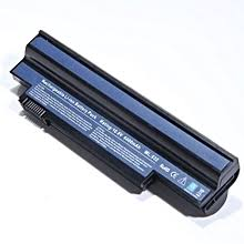<b>Acer Laptop Batteries</b> - Buy <b>Acer</b> Batteries Online | Jumia Nigeria