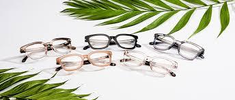 <b>Optical</b> Frame <b>Collections</b>   Maui Jim®