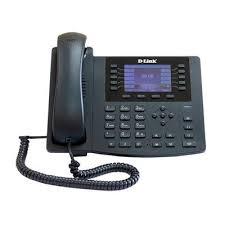 <b>Телефон IP D-Link DPH-400SE</b>/F5A – выгодная цена – купить ...