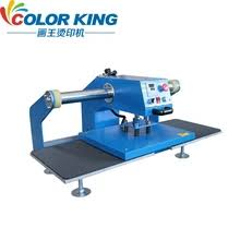 <b>air press</b> machine – Buy <b>air press</b> machine with - AliExpress