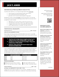 best resume format cfo bio data maker best resume format cfo resume sample for a cfo distinctive documents resume summary financial executive summary