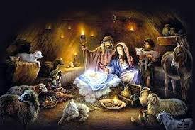 Αποτέλεσμα εικόνας για ΠΑΝΑΓΙΑ ΜΕ ΤΟ ΓΕΝΝΗΣΗ ΘΕΙΟ ΒΡΕΦΟΣ