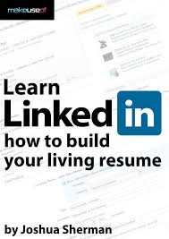 ideas about Linkedin Page on Pinterest   Business  Job Search and Non Profit