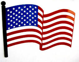 Image result for american flag