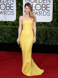 Image result for little yellow dress chanel