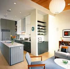 living design kitchens collect this idea kitchen room living