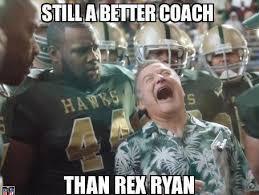 New York Jets Funny Meme Image Gallery - Photonesta via Relatably.com