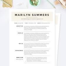 copy cv resume margins harvard resume margins and font resume resume format margins a look at margin standards for various resume margins reddit resume margins 2015