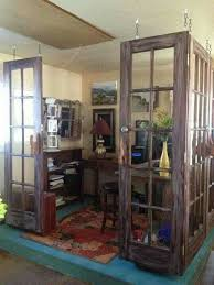 cool office dividers. Office Spaces Glass Doors Old Door Home Room Dividers Cool