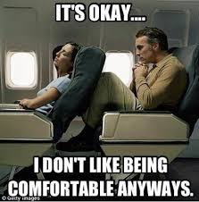 Just For A Giggle on Pinterest | Private Jets, Jets and Planes via Relatably.com