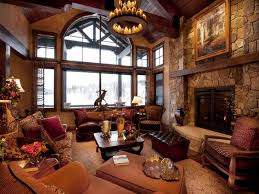 home living room decor rustic  apply rustic country living room ideas rustic home ideas regarding uc