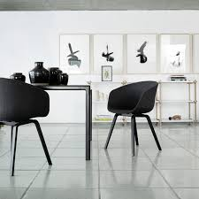 about a chair aac22 black chair aac22