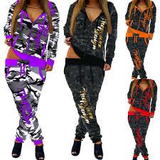 <b>ZOGAA</b> new <b>multicolor</b> men's sports suit casual comfort sports suit ...
