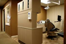 small office space 1 office design 119 office design ideas home amazing small space office