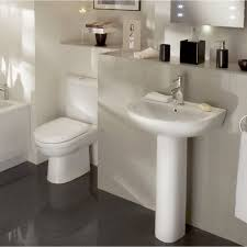 small bathroom bathroom fixtures for small spaces small bathroom ideas regarding the most incredible small astounding small bathrooms ideas