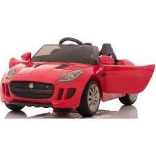 Купить <b>Shopntoys Радиоуправляемый детский</b> электромобиль ...