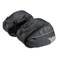 <b>Motorcycle Saddlebags</b> | Soft Waterproof Textile & Hard <b>Bags</b> ...