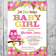 printable baby shower invitations templates ctsfashion com printable baby shower invite eid card templates catering menu